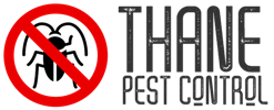 Best-Pest-Control-in-Thane-Logo-247x100-Developed-By-Jitendra-Sawant